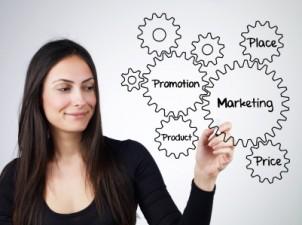 חוקי פרסום ושיווק