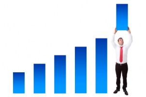 ניהול עסקי לצמיחה