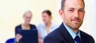 קורס יחסי ציבור לבעלי עסקים