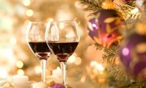 שתי כוסות יין - סדנת יין