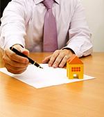 עסק בדמי מפתח והגנת הדייר